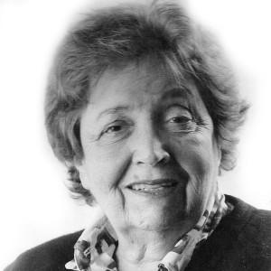 Nilda Astorga