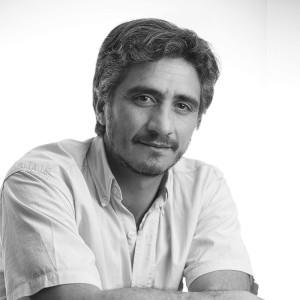 Federico Encina