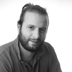 Luciano Marecos