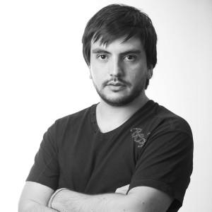 Gonzalo Cuello