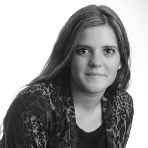 Nayla Balecki
